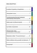 Raivaajan käsikirja - Fingrid - Page 3