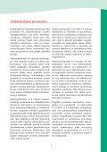 Ohje voimajohtojen huomioon ottamiseen yleis- ja ... - Fingrid - Page 3