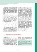 Ohje voimajohtojen huomioon ottamiseen yleis- ja ... - Fingrid - Page 4