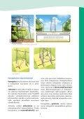 Ohje voimajohtojen huomioon ottamiseen yleis- ja ... - Fingrid - Page 5