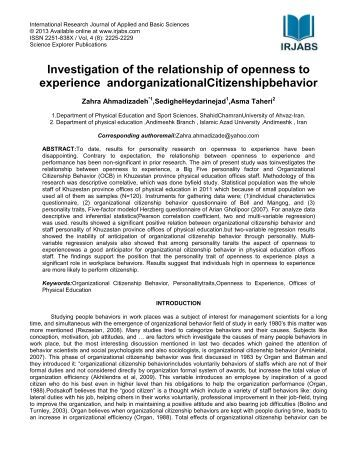 the relationship dismount pdf viewer
