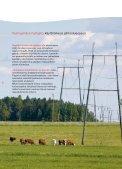 Pidetään huolta linjoista - Fingrid - Page 6