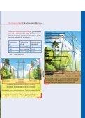 Pidetään huolta linjoista -esite - Fingrid - Page 7