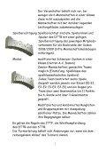 Ausschreibung Mitternachtsturnier2009 - beim TTV Niederlinxweiler ... - Seite 2