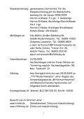 Ausschreibung Mitternachtsturnier2009 - beim TTV Niederlinxweiler ... - Seite 3