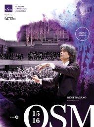 brochure_osm_saison15_16_en