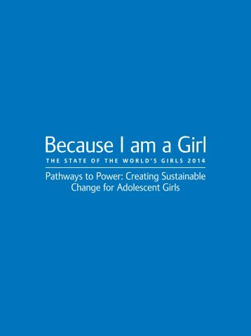 State-of-the-World's-Girls-2014-Pathways-to-Power