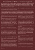 Autumn 2010 - Association of Belgian Relocation Agents - Page 4