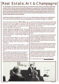 Autumn 2010 - Association of Belgian Relocation Agents - Page 6