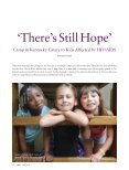 'There's Still Hope' - Katya Cengel - Page 3