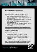 Webservice Stulz - Hilfreiche Angebote für Webseiten-Inhaber - Seite 4