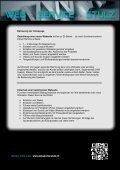 Webservice Stulz - Hilfreiche Angebote für Webseiten-Inhaber - Seite 7