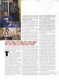Behind Enemy Lines - Katya Cengel - Page 4
