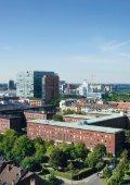 Wirtschaftsbericht 2012 - Landesregierung Nordrhein-Westfalen - Seite 4