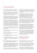 Wirtschaftsbericht 2012 - Landesregierung Nordrhein-Westfalen - Seite 6