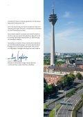 Wirtschaftsbericht 2012 - Landesregierung Nordrhein-Westfalen - Seite 7