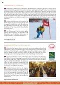 FESTIVALER FESTIVALS FESTIVALS - Valdres - Page 2