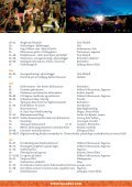 Kulturkalender Events Veranstaltungen - Valdres - Page 2