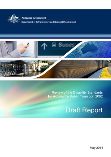 Draft_Transport_Standards_Review_Report_May_2014