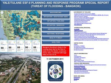 VMOC - Special Report Bangkok Flooding 11 OCT 2011.pdf