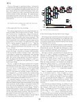 Body Bias Clustering for Low Test-Cost Post ... - Osaka University - Page 2