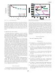 Body Bias Clustering for Low Test-Cost Post ... - Osaka University - Page 7