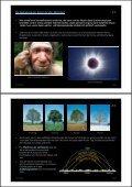 Die Sonne Sonne Die Sonne - Kleinmaeusiges.de - Seite 4