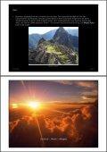 Die Sonne Sonne Die Sonne - Kleinmaeusiges.de - Seite 7