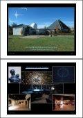 Sonnensystem - Kleinmaeusiges.de - Seite 2