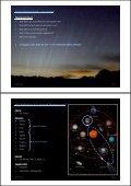 Sonnensystem - Kleinmaeusiges.de - Seite 4