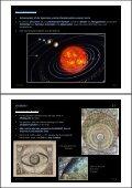 Sonnensystem - Kleinmaeusiges.de - Seite 5