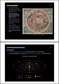 Sonnensystem - Kleinmaeusiges.de - Seite 6