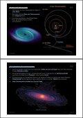 Sonnensystem - Kleinmaeusiges.de - Seite 7