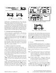 TRANSISTOR SIZING OF LCD DRIVER CIRCUIT FOR ... - Page 2