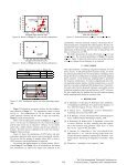 TRANSISTOR SIZING OF LCD DRIVER CIRCUIT FOR ... - Page 4