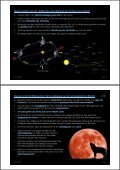 Die Sternbilder der 4 Jahreszeiten - Kleinmaeusiges.de - Seite 3