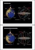 Die Sternbilder der 4 Jahreszeiten - Kleinmaeusiges.de - Seite 4