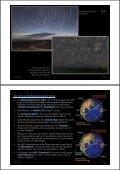 Die Sternbilder der 4 Jahreszeiten - Kleinmaeusiges.de - Seite 5
