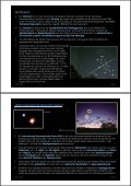 Die Sternbilder der 4 Jahreszeiten - Kleinmaeusiges.de - Seite 6