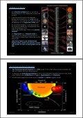 Die Sternbilder der 4 Jahreszeiten - Kleinmaeusiges.de - Seite 7