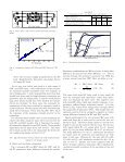 Accurate Prediction of the Impact of On-chip Inductance on ... - Page 4