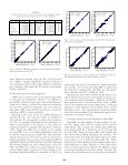 Accurate Prediction of the Impact of On-chip Inductance on ... - Page 6