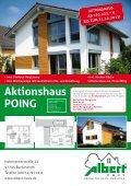 KÃœrBISSE ScHNITzEN UND DANN SELBST ... - Albert Haus - Seite 2