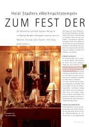 Weihnacht (PDF 2411 kb) - personal-eden.com