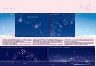 sterrenkalender 2014_jan_cmyk.pdf