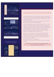 k2012 venus en mars.pdf