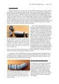 Das Abflussrohr-Spektroskop (227 KB) - Dr. Bernd Loibl - Seite 2