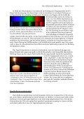 Das Abflussrohr-Spektroskop (227 KB) - Dr. Bernd Loibl - Seite 3