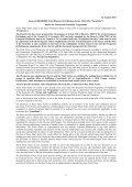 Endgültigen Bedingungen - Page 2