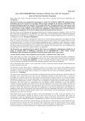 Konditionenblatt IndexGarant Global 2019/10 - Generali Bank - Page 2